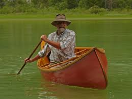 president u0027s award aca canoe kayak sup raft rescue