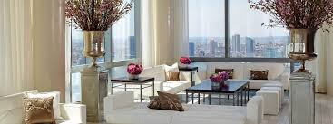 wedding planners nyc nyc wedding venues with a view soho new york weddings