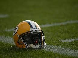 green bay packers 53 roster cuts