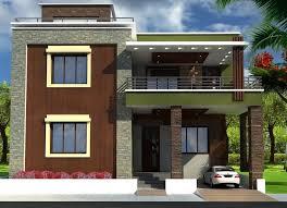 beautiful front home design images decorating design ideas