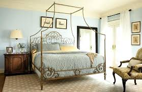 Iron Canopy Bed Frame T4taharihome Page 7 Box Bed Frame With Drawers Plywood Bed Frame
