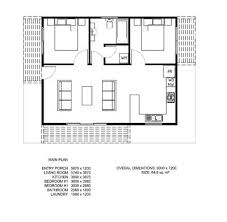 Holiday Builders Floor Plans 62 Best Pre Fab U0026 Kit Design Housing Images On Pinterest Small