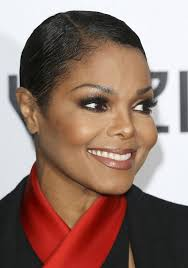 janet jackson hairstyles photo gallery very short haircut for black women janet jackson haircut