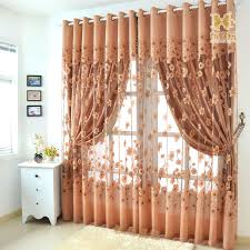 curtain designer curtain designs home design game hay us