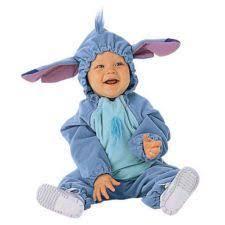 Stitch Halloween Costume 41 Halloween Costumes Baby Gumball Machine
