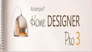 home designer pro 3 youtube