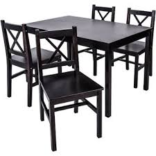 5 piece kitchen u0026 dining room sets you u0027ll love wayfair