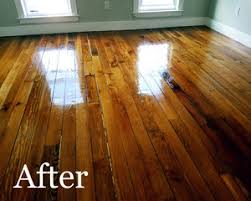 Hardwood Floor Refinishing Ri Professional Hardwood Floor Restoration In Ri And Ma Renaissance