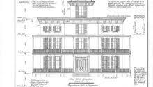 22 unique two storey garage plans home plans u0026 blueprints 76096