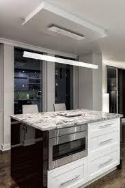 kitchen task lighting ideas 58 best edge lighting kitchen and dining room images on pinterest