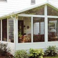 Sunroom Building Plans Building Plans For Sunroom Addition Thesouvlakihouse Com