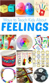 top 25 best emotions activities ideas on pinterest expressing