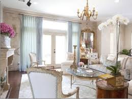 luxury home decor the most luxurious houses interiors interior