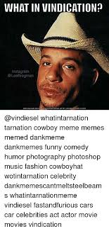 Meme Generator For Instagram - what in vindication instagram bregman download memegenerator from