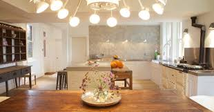 cuisine style shabby decoration bistrot chic piaf opened recently and offers and