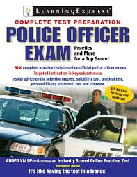 book for ras rts preliminary exam g k u0026 g s pcp publications