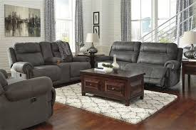 Gray Living Room Set Canoe Furniture Living Room Furniture