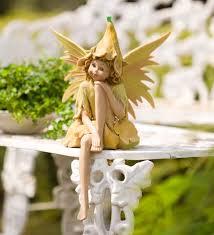 the 25 best statues ideas on miniature