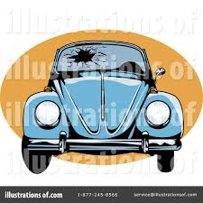 volkswagen clipart volkswagen clipart 45754 illustration by r formidable