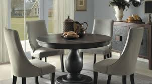 beautiful dining room sets dining room set alexander kat furniture hardwood flooring