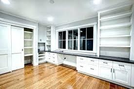 kitchen office furniture ikea office storage cabinet office storage cabinets office storage