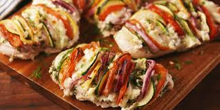 73 best holidays s day 70 easy healthy dinner ideas best recipes for healthy dinners
