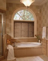 travertin salle de bain salle de bain rétro carrelage meubles et déco en 55 photos
