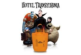 hotel transylvania free giveaway boys ghouls mommy