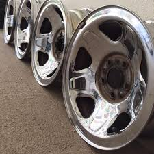 stock ford ranger rims find more 15 inch ford ranger rims stock no caps for sale at up