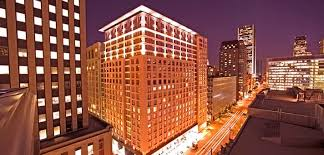 chambre hote montreal embassy suites by montreal hotel