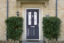 Exterior Doors Upvc Blue Door Images Front Doors Upvc Composite Doors New Front