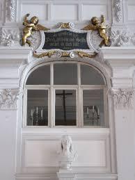 mb design gotha file schlosskirche gotha 06 2016 04 jpg wikimedia commons