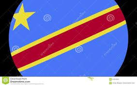 Dr Congo Flag Congo Stock Footage U0026 Videos 239 Stock Videos