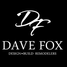 home remodelers design build inc dave fox design build remodelers columbus oh us 43235