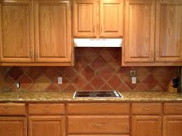 Mexican Tile Kitchen Ideas Mexican Tile Backsplash Ideas For Kitchen Mexican Saltillo