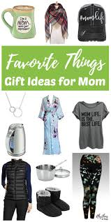 favorite things gift ideas for mom rhythms of play