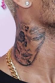 guess the celeb tattoo people magazine