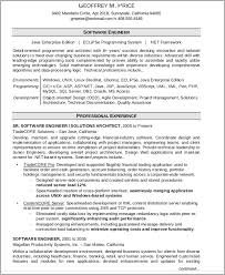 Technical Proficiencies Resume Examples by 54 Engineering Resume Templates Free U0026 Premium Templates