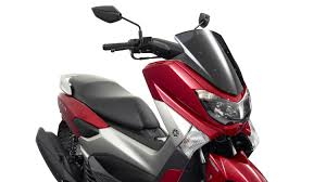 yamaha nmax 2015 on for sale u0026 price guide thebikemarket
