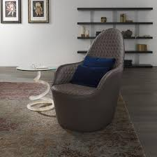 Bedroom Chairs By Next Swan Chair Restaurant Chairs From Reflex Architonic