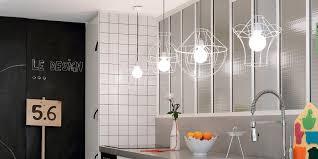 installation d une cuisine comment installer une suspension dans une cuisine