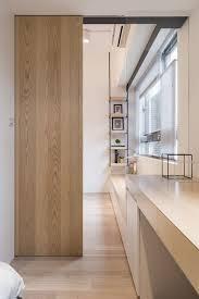 cuisine 駲uip馥 ilot central id馥 de cuisine avec ilot central 100 images salle de bain