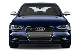 audi s4 front bumper 2016 audi s4 reviews and rating motor trend