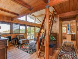 Judith Mountain Cabin by 9 Awesome U0026 Affordable Oregon Coast Vacation Rentals Oregon