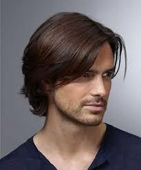 medium length hairstyles with braids medium box braids medium box braids hairstyles braided medium