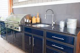 kitchen collection promo code inexpensive back splash idea for your stove youtube loversiq