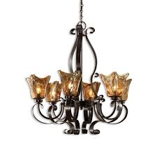 Wrought Iron Island Light Fixture 42 Best Mediterranean Lighting Design Images On Pinterest