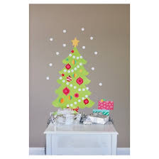 Decorative Arrows For Sale Wall Decals Target