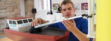 Industrial Design Thesis Ideas Design Manufacture U0026 Engineering Management University Of