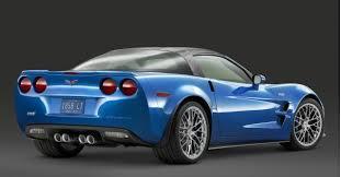 newest corvette zr1 details on rumored mid engine zr1 c8 corvette